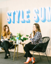 Sophia-Bush-at-Create-Cultivate-Style-Summit_048.png