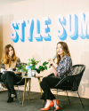 Sophia-Bush-at-Create-Cultivate-Style-Summit_049.png