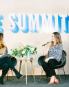 Sophia-Bush-at-Create-Cultivate-Style-Summit_050.png