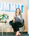 Sophia-Bush-at-Create-Cultivate-Style-Summit_051.png