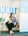 Sophia-Bush-at-Create-Cultivate-Style-Summit_052.png