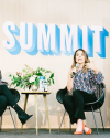 Sophia-Bush-at-Create-Cultivate-Style-Summit_053.png