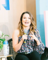 Sophia-Bush-at-Create-Cultivate-Style-Summit_054.png
