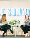 Sophia-Bush-at-Create-Cultivate-Style-Summit_055.png