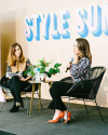 Sophia-Bush-at-Create-Cultivate-Style-Summit_056.png