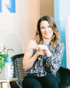 Sophia-Bush-at-Create-Cultivate-Style-Summit_057.png