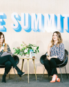 Sophia-Bush-at-Create-Cultivate-Style-Summit_059.png