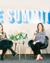 Sophia-Bush-at-Create-Cultivate-Style-Summit_060.png
