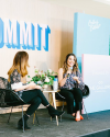 Sophia-Bush-at-Create-Cultivate-Style-Summit_061.png