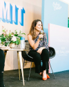 Sophia-Bush-at-Create-Cultivate-Style-Summit_065.png