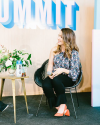 Sophia-Bush-at-Create-Cultivate-Style-Summit_066.png