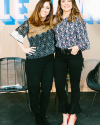 Sophia-Bush-at-Create-Cultivate-Style-Summit_067.png
