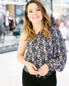 Sophia-Bush-at-Create-Cultivate-Style-Summit_068.png