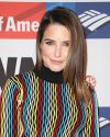 Sophia-Bush-Courage-in-Journalism-Awards_001.jpg