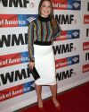 Sophia-Bush-Courage-in-Journalism-Awards_004.jpg