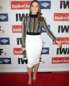 Sophia-Bush-Courage-in-Journalism-Awards_008.jpg