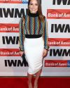 Sophia-Bush-Courage-in-Journalism-Awards_019.jpg