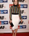 Sophia-Bush-Courage-in-Journalism-Awards_043.jpg