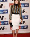 Sophia-Bush-Courage-in-Journalism-Awards_044.jpg