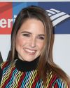 Sophia-Bush-Courage-in-Journalism-Awards_062.jpg