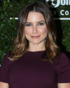 Sophia-Bush-Conservation-International-30th-Anniversary-Dinner_001.png