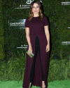 Sophia-Bush-Conservation-International-30th-Anniversary-Dinner_002.png