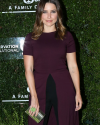 Sophia-Bush-Conservation-International-30th-Anniversary-Dinner_003.png