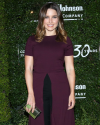 Sophia-Bush-Conservation-International-30th-Anniversary-Dinner_004.png