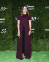 Sophia-Bush-Conservation-International-30th-Anniversary-Dinner_005.png