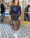 Sophia-Bush-Eataly-Los-Angeles-Grand-Opening-Celebration_001.png