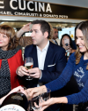 Sophia-Bush-Eataly-Los-Angeles-Grand-Opening-Celebration_002.png