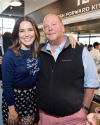Sophia-Bush-Eataly-Los-Angeles-Grand-Opening-Celebration_004.png