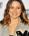 Sophia-Bush-Premiere-of-Charged-Film_001.png