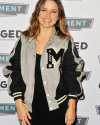 Sophia-Bush-Premiere-of-Charged-Film_002.png