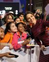 Sophia-Bush-at-the-Ajyal-Youth-Film-Festival_003.jpg