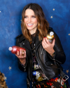 Sophia-Bush-DIRTY-LEMON-x-Vogue-Launch-Party_001.png