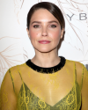 Sophia-Bush-Entertainment-Weekly-Pre-SAG-Party_003.png