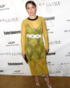 Sophia-Bush-Entertainment-Weekly-Pre-SAG-Party_004.png