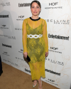 Sophia-Bush-Entertainment-Weekly-Pre-SAG-Party_007.png