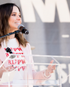 Sophia-Bush-Women-March-in-Los-Angeles_008.png