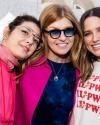 Sophia-Bush-Women-March-in-Los-Angeles_009.png