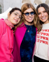 Sophia-Bush-Women-March-in-Los-Angeles_010.png