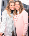 Sophia-Bush-Women-March-in-Los-Angeles_011.png