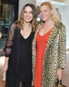 Sophia-Bush-Conde-Nast-and-The-Women-March-Cocktail-Party_003.jpg