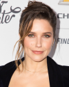 Sophia-Bush-at-the-Create-Cultivate-and-Chevrolet-Host-Create-Cultivate-100_001.png