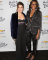 Sophia-Bush-at-the-Create-Cultivate-and-Chevrolet-Host-Create-Cultivate-100_004.png