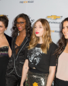 Sophia-Bush-at-the-Create-Cultivate-and-Chevrolet-Host-Create-Cultivate-100_005.png
