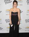 Sophia-Bush-at-the-Create-Cultivate-and-Chevrolet-Host-Create-Cultivate-100_008.png
