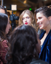 Sophia-Bush-at-the-Create-Cultivate-and-Chevrolet-Host-Create-Cultivate-100_009.png