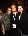 Sophia-Bush-2018-Makers-Conference.png